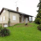 Prissé, Villa 5 pièces, 130 m2
