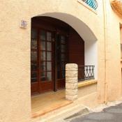 Quarante, Maison de village 6 pièces, 166 m2