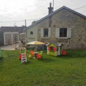 vente Maison / Villa 4 pièces Blanzy les Fismes