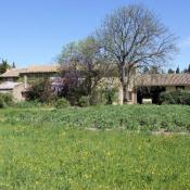 Cavaillon, villa 10 habitaciones, 450 m2