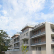 Location appartement La Ravoire