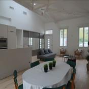 Pessac, Maison en pierre 5 pièces, 125 m2