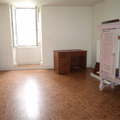 Cognac, Apartment 9 rooms, 287 m2