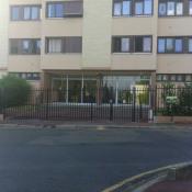 location Appartement 2 pièces Soisy-sous-Montmorency