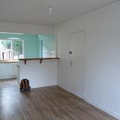 Maisse, Studio, 26,62 m2