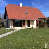 Buros, Villa 5 pièces, 147 m2