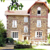 Marly la Ville, mansão 11 assoalhadas, 280 m2