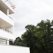 vente Appartement 3 pièces Contamine-sur-Arve