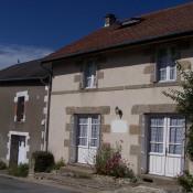 vente Maison / Villa 10 pièces Secteur Gueret