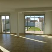 location Maison / Villa 5 pièces Gallargues le Montueux
