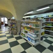 Saint Crépin, Boutique 2 pièces, 137 m2