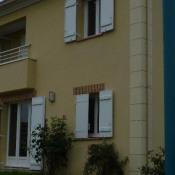 vente Maison / Villa 4 pièces Laigné-en-Belin