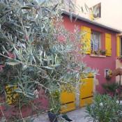 vente Maison / Villa 7 pièces Vierzon