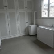 Rental house / villa Aunay sur odon 450€ +CH - Picture 3