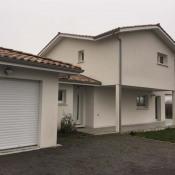 vente Maison / Villa 4 pièces Gradignan
