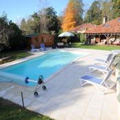 Soustons, Maison / Villa 12 pièces, 261 m2