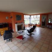 vente Maison / Villa 7 pièces Verlinghem