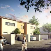 vente Maison / Villa 3 pièces Lunel