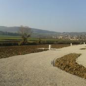Terrain 540 m² Cluny (71250)