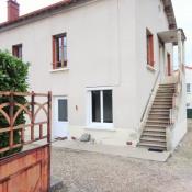 Villefranche sur Saône, Casa 8 assoalhadas, 150 m2
