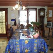 Evreux, Casa 3 assoalhadas, 52 m2