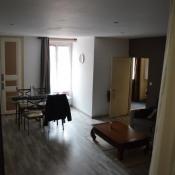 vente Maison / Villa 7 pièces Montmorillon