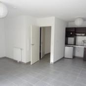 location Appartement 1 pièce Saint Genies Bellevue