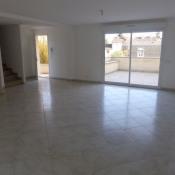 Limours, Maison / Villa 6 pièces, 105 m2