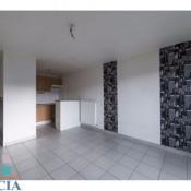 Courcouronnes, Appartement 3 pièces, 50 m2