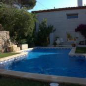 l'Estartit, Villa 6 pièces, 200 m2