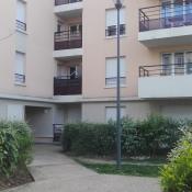 Vigneux sur Seine, Appartement 3 pièces, 58 m2