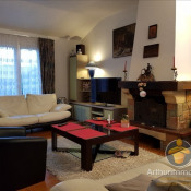 Vente maison / villa Sarcelles 355 000€ - Photo 3