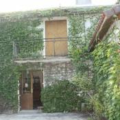 vente Maison / Villa 8 pièces Rozay en Brie