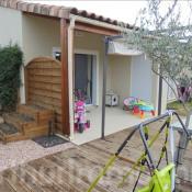 Vente maison / villa Clermont l herault 175000€ - Photo 1