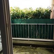 Metz, Apartment 3 rooms, 68.8 m2