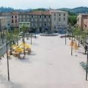 Terrain 900 m² Vidauban (83550)