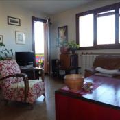 Vente appartement La Ravoire