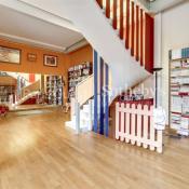 Malakoff, Лофт  6 комнаты, 285 m2