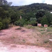 Terrain 350 m² La Farlede (83210)
