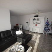 Vente appartement Frejus 240000€ - Photo 4