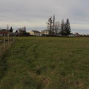 Terrain 700 m² Le Mesnil-Réaume (76260)