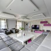 vente Maison / Villa 10 pièces Aulnay sous Bois