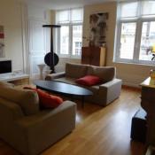 Amiens, Appartamento 4 stanze , 120 m2
