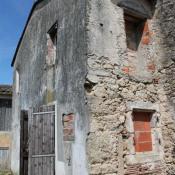 vente Maison / Villa 3 pièces Castets en Dorthe