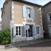 location Maison / Villa 4 pièces Lhommaize