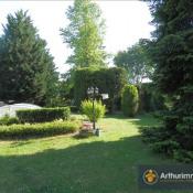 Vente de prestige maison / villa Colmar 768000€ - Photo 1