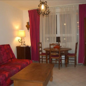Sale apartment Frejus 138 000€ - Picture 1