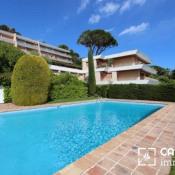 Cannes, Appartement 4 pièces, 130 m2