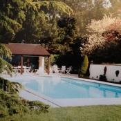 La Baule Escoublac, Собственность 8 комнаты, 264 m2