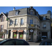 location Appartement 3 pièces Contrexeville